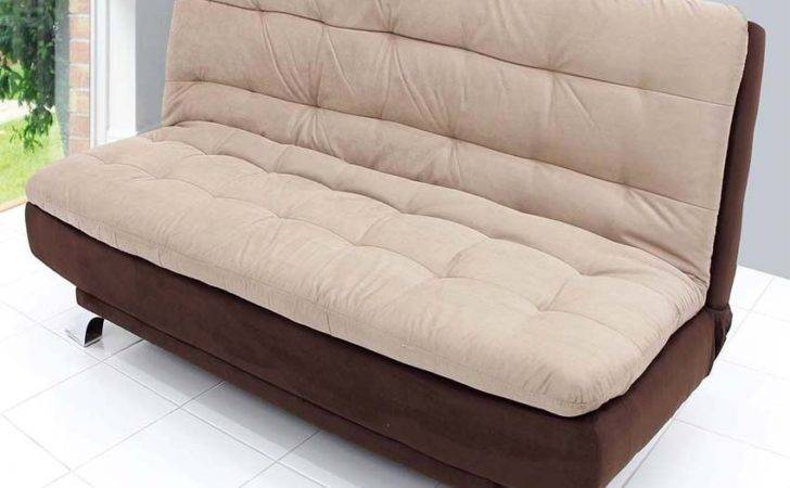 Cosy Sofa Bed Dual Colors Buy Best Price