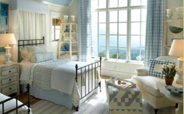 Cottage Bedrooms Linda Woodrum Designers Portfolio