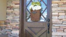 Cottage Charm Creations French Country Door