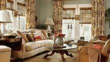 Cottage Classic Decorating Ideas Country Magazine