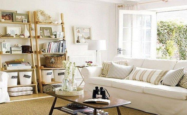 Cottage Decorating Ideas Country Decor