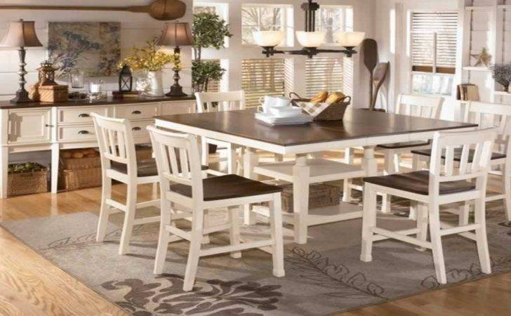 Cottage Style Kitchen Tables Country Kitchens