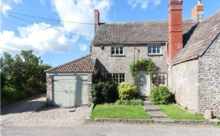 Cottages Gloucestershire Cotswolds Mitula Property