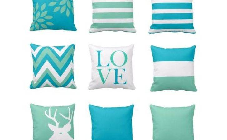 Couch Pillow Covers Sofa Pillows Decorative