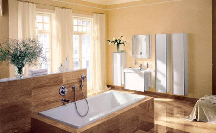 Country Bathroom Ideas Diabelcissokho