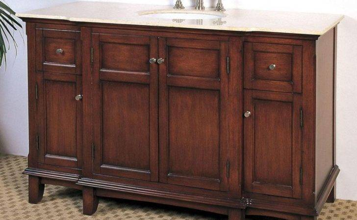 Country Bathroom Vanities Awesome Design Moltqa