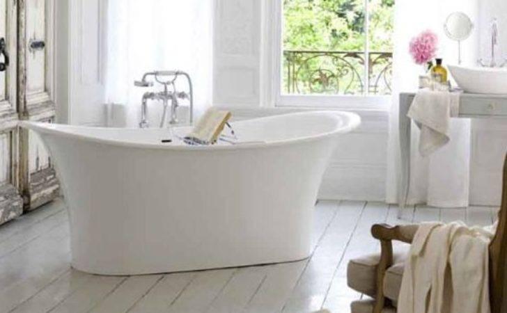 Country Bathrooms Best Ideas Home Garden