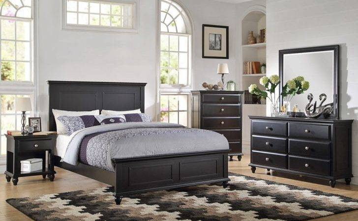 Country Bedroom Furniture Raya Style White Cottage