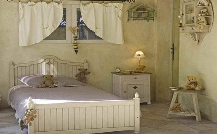 Country Cottage Bedroom Decorating Ideas Quotes
