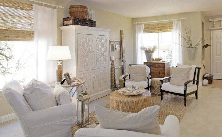 Country Cottage Decor Ideas Ideasdecor