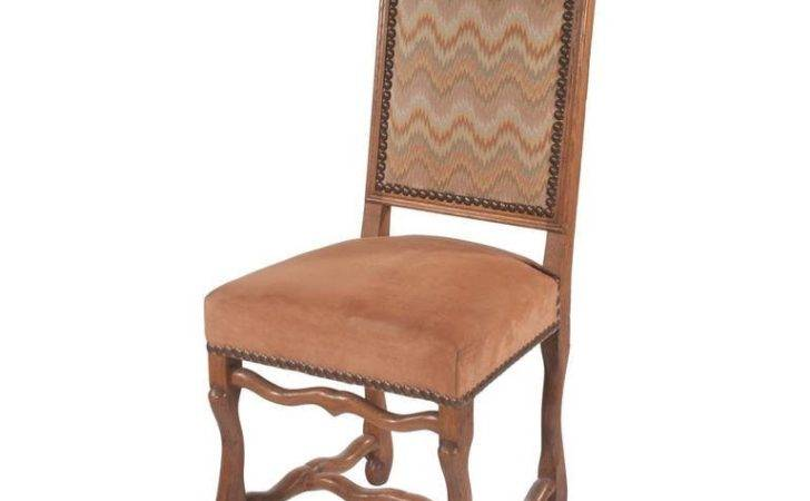 Country French Dining Chairs Stdibs