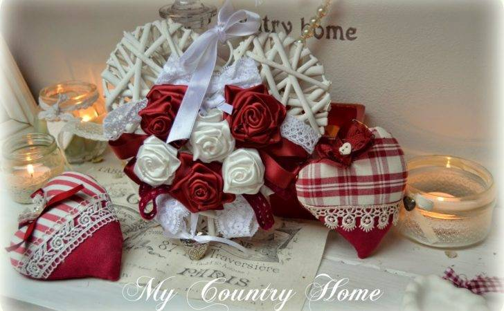 Country Home Dicembre