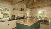 Country Home Ideas Kitchens Afreakatheart