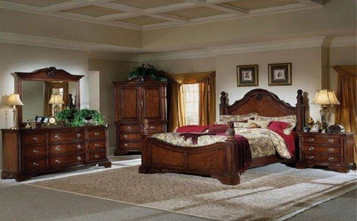Country Ideas Master Bedroom Addition Floor Plans