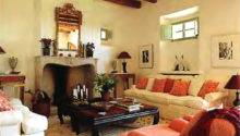 Country Interior Design Ideas Homes
