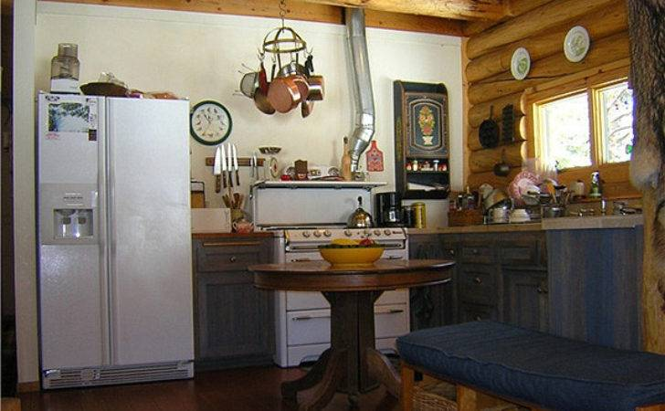 Country Kitchen Color Ideas Home Staging Accessories