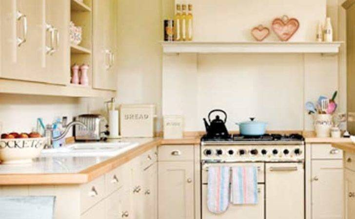 Country Kitchen Decorating Ideas Budget Info Home