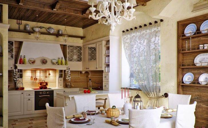 Country Kitchen Designs Budget Home