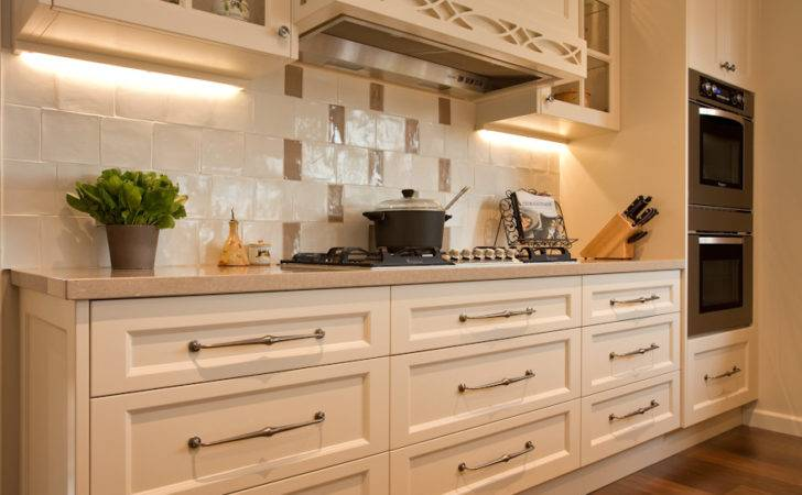 Country Kitchen Direct Kitchens