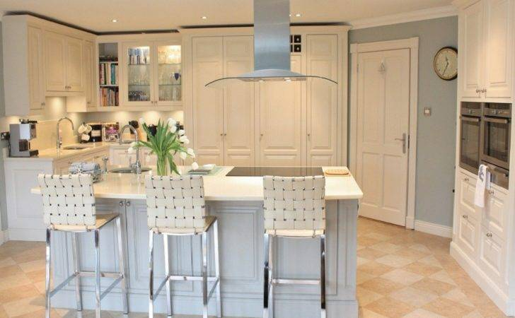 Country Kitchen Ideas Budget Kitchentoday