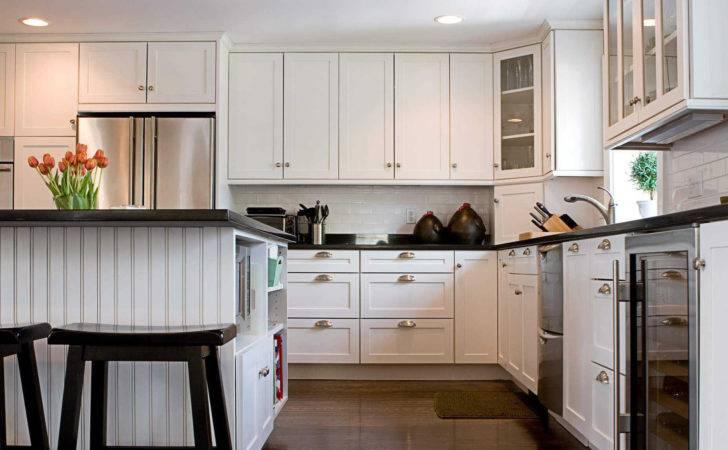 Country Kitchen Ideas Dgmagnets