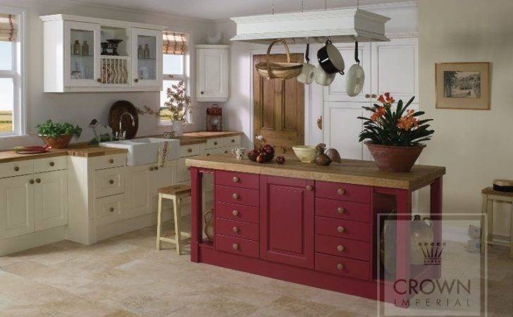 Country Kitchens Archives Kitchenfindr