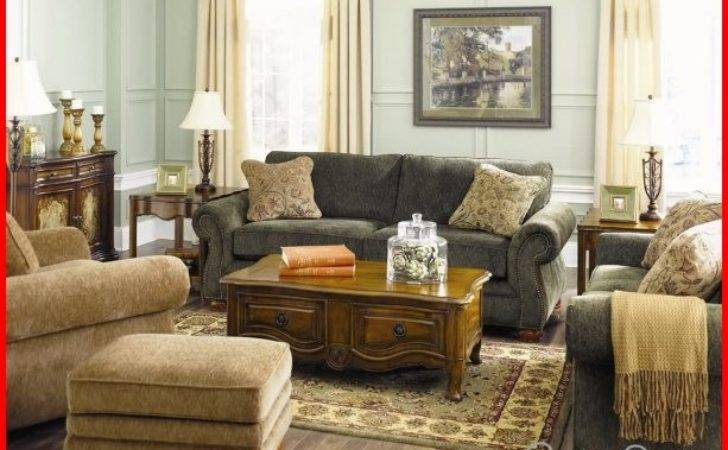 Country Living Room Furniture Ideas Rentaldesigns