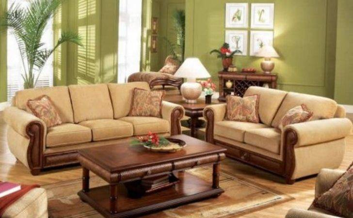 Country Living Room Furniture Its Finest