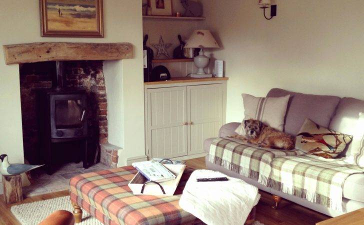 Country Living Room Ideas Awesome Cottage