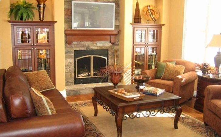 Country Living Room Ideas Awesome