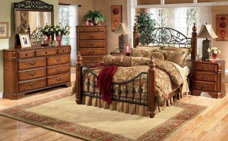 Country Style Bedroom Furniture Netintellects
