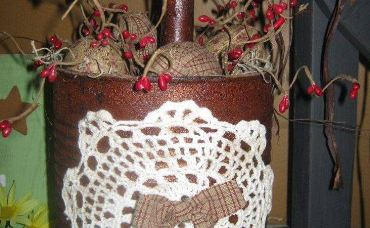 Country Style Crafts Revistas Gratis Para