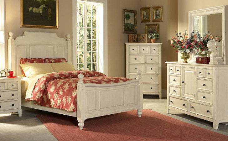 Country Style Furniture Galleria