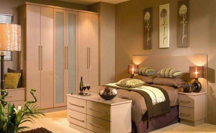 Couples Bedrooms Ideas Ice Themed Hotel Rooms Space