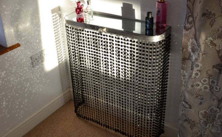 Couture Cases Radiator Covers Design Ideas Photos