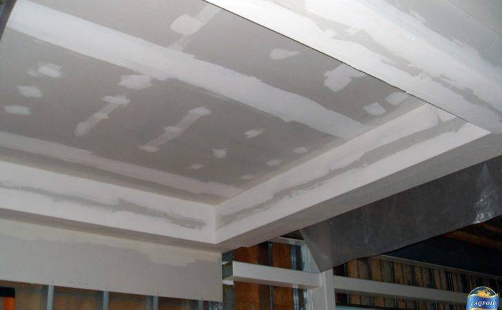 Cover Popcorn Ceiling Decor References