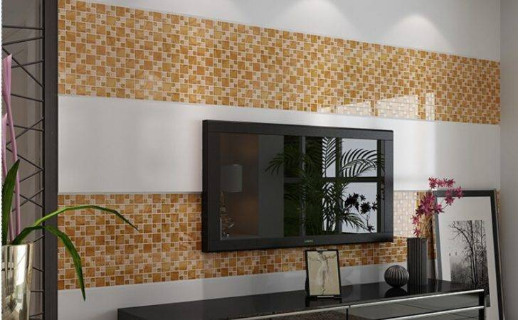 Covering Kitchen Tile Backsplash Design Ideas