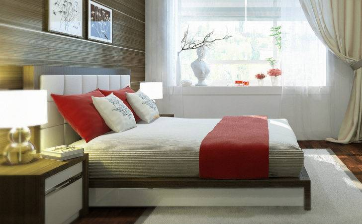 Cozy Bedroom Ideas Most Wanted