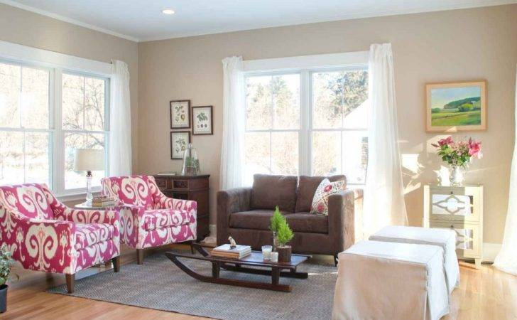 Cozy Living Room Then Ideas Colors