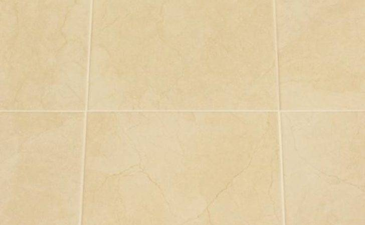 Cream Floor Tiles Bolonia Marble Effect Collection