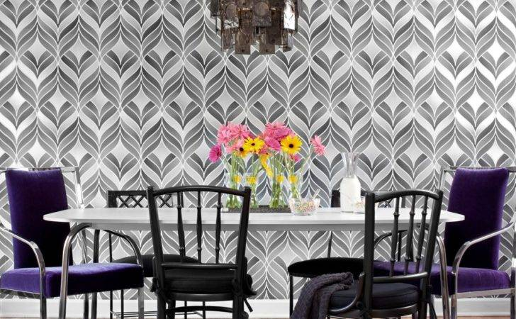 Create Bold Dining Room Hgtv
