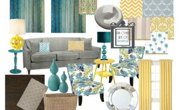 Create Mood Board Planning Your Interiors