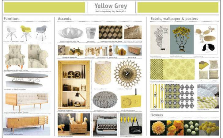 Create Mood Board Your Creative Projects