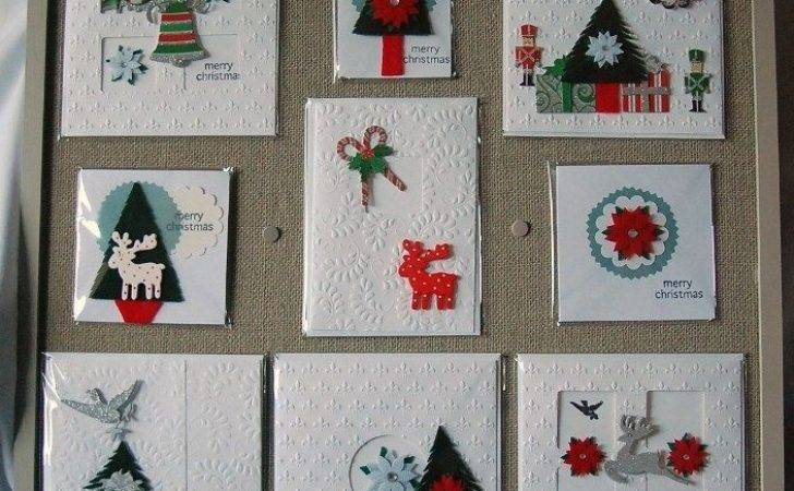 Create Your Own Christmas Cards Special Day Celebrations