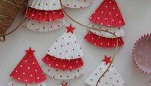 Creative Diy Christmas Decorations Can Make