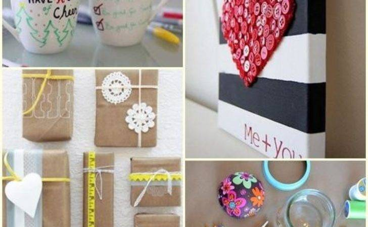 Creative Handmade Gifts Android Apps Google Play