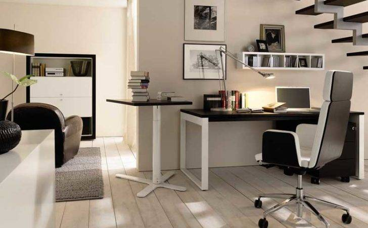 Creative Home Office Ideas Architecture Design