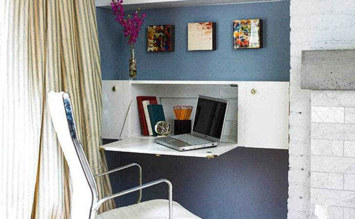 Creative Home Office Ideas Working Style