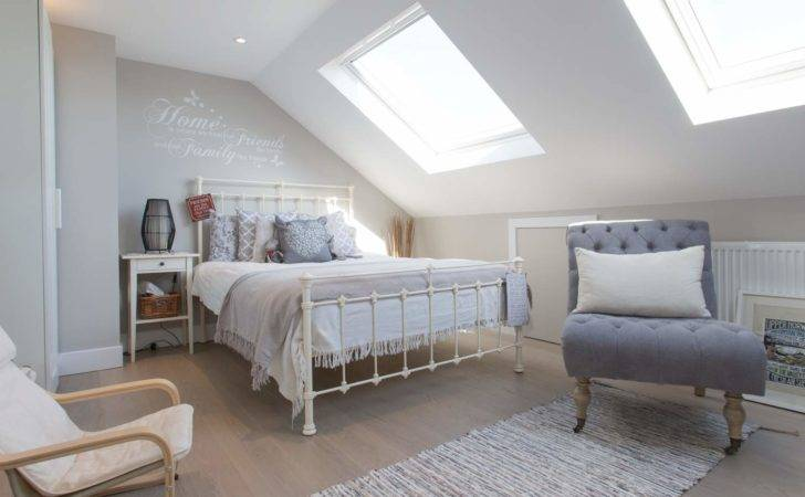 Creative Loft Conversions Home Extension Solutions