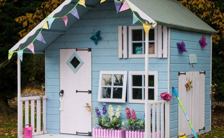 Crib Playhouse Assembly Service Departments